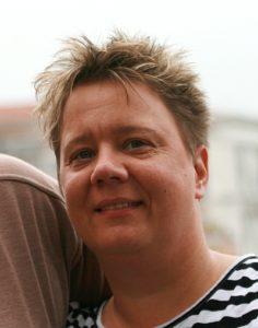 Barbara Küster