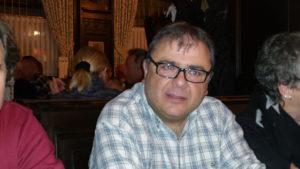 Klaus-Dieter Theis