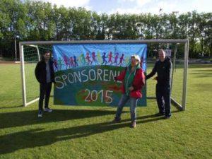 Sponsorenlauf2015_01
