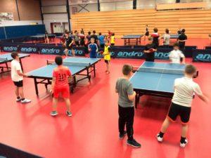 Tischtennis2025_02