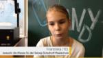 Kooperation der Georg-Schulhoff-Realschule und rp-online