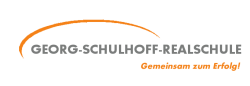 http://georg-schulhoff-realschule.de